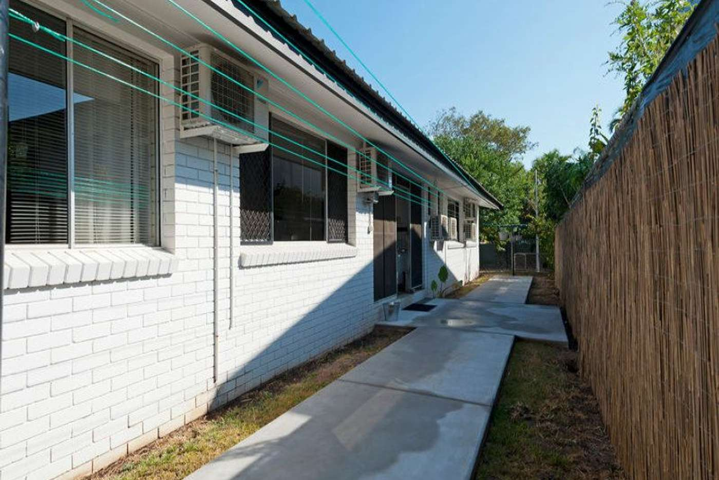 Seventh view of Homely house listing, 50 Sergison Circuit, Rapid Creek NT 810