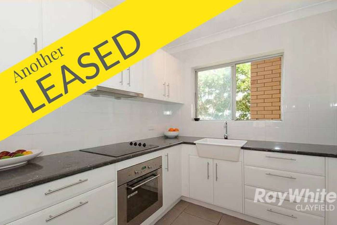Main view of Homely unit listing, 2/21 Vine Street, Ascot QLD 4007