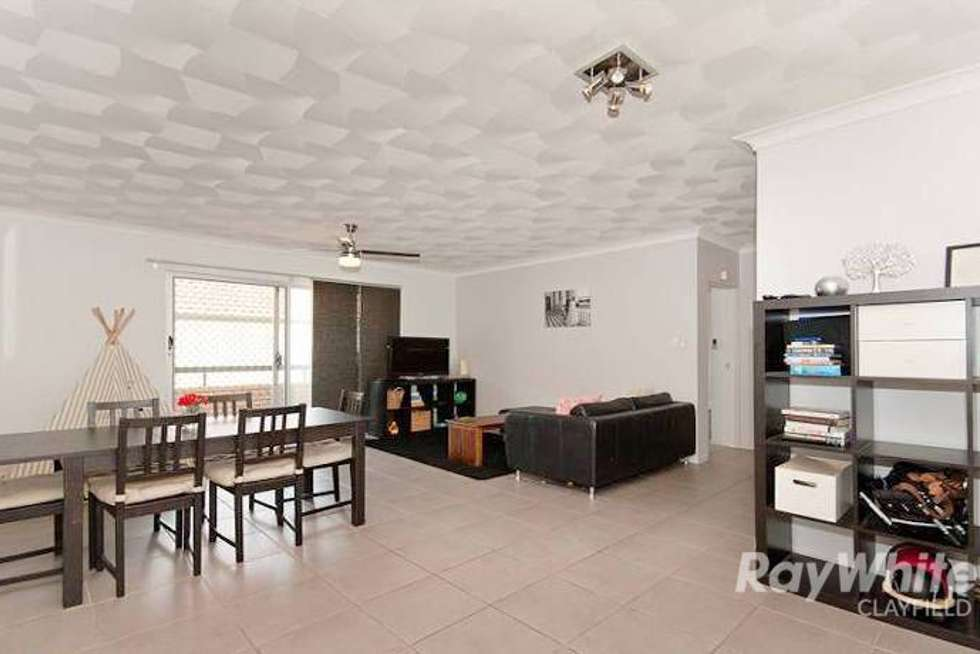 Third view of Homely unit listing, 2/21 Vine Street, Ascot QLD 4007