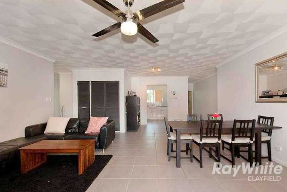 Fourth view of Homely unit listing, 2/21 Vine Street, Ascot QLD 4007
