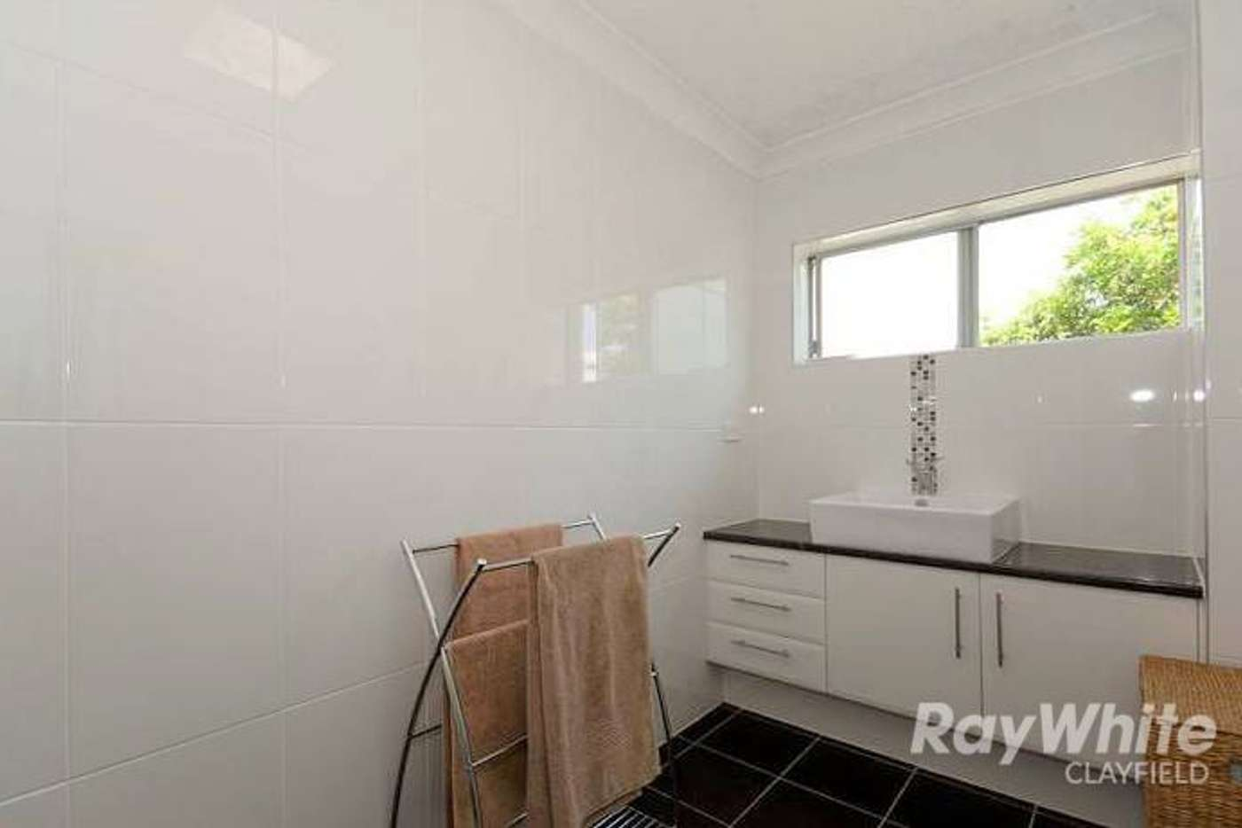 Seventh view of Homely unit listing, 2/21 Vine Street, Ascot QLD 4007