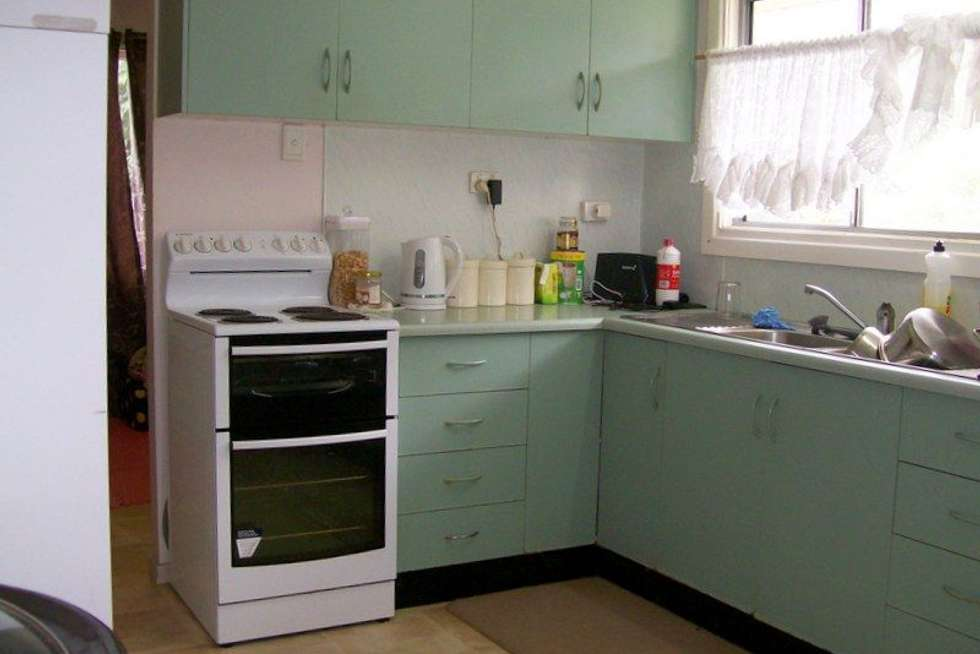 Third view of Homely house listing, 11 Cheshire Street, Wangan QLD 4871