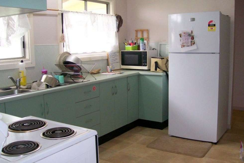 Fourth view of Homely house listing, 11 Cheshire Street, Wangan QLD 4871