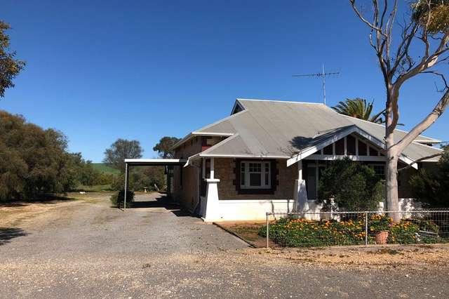 15 First Street, Curramulka SA 5580