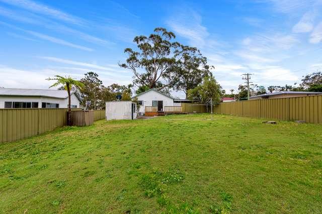 2 Moola Road, Buff Point NSW 2262