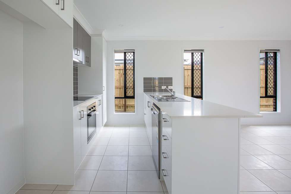 Second view of Homely house listing, 36 Shilin Street, Yarrabilba QLD 4207