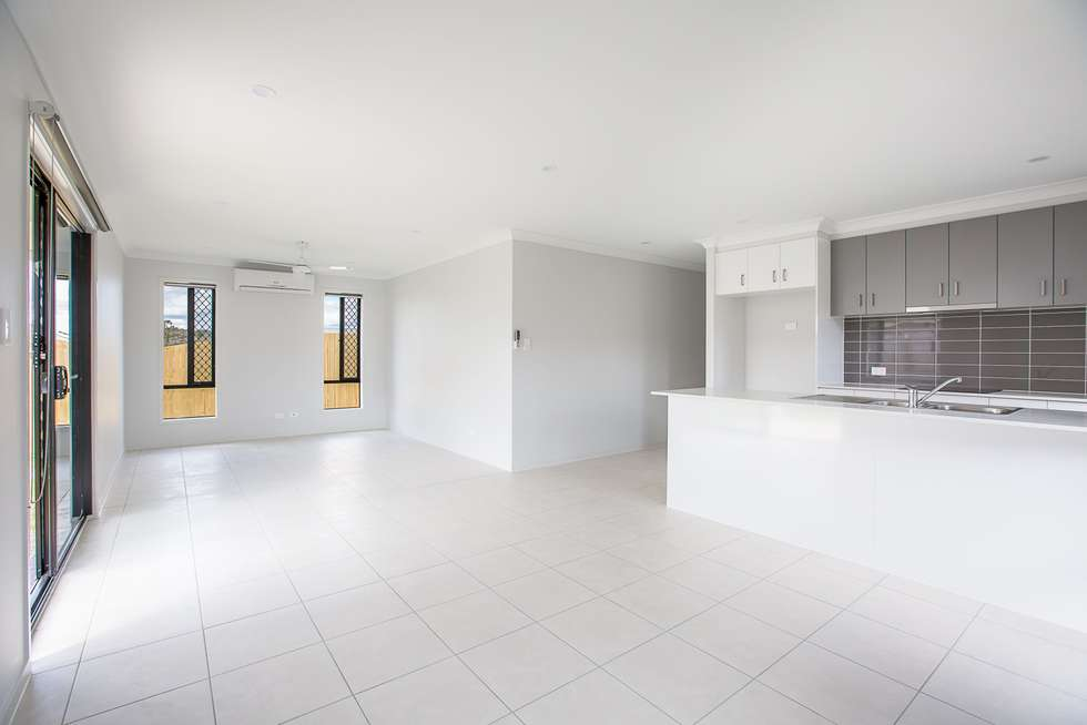 Fourth view of Homely house listing, 36 Shilin Street, Yarrabilba QLD 4207