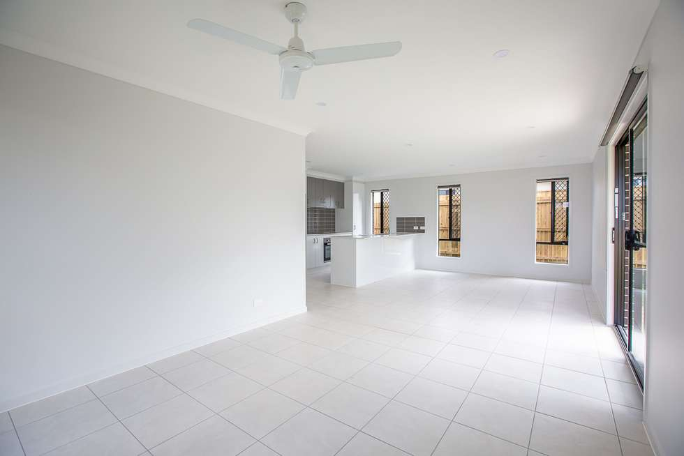 Fifth view of Homely house listing, 36 Shilin Street, Yarrabilba QLD 4207
