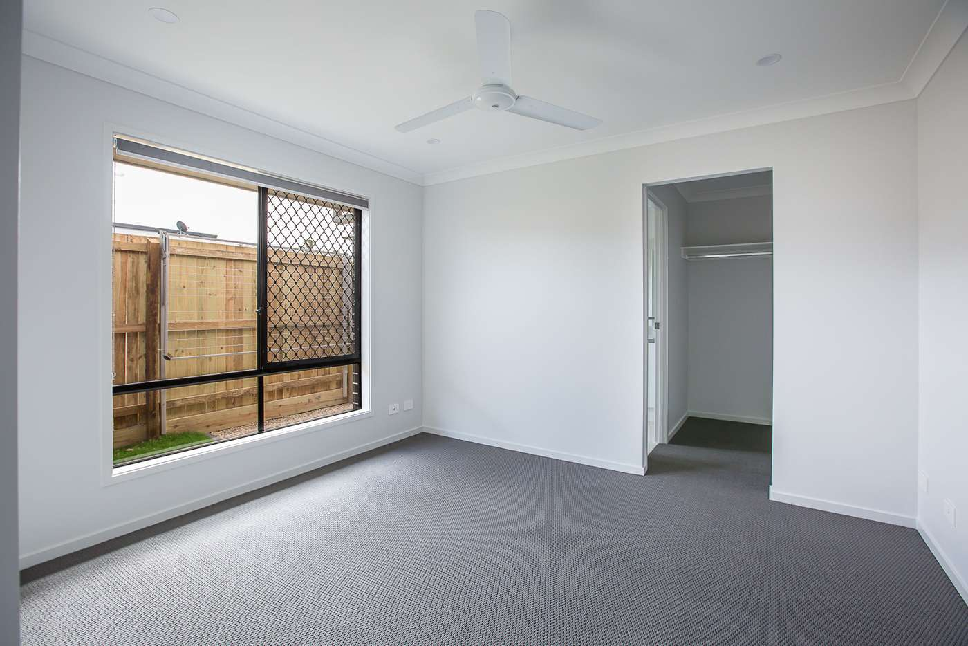 Sixth view of Homely house listing, 36 Shilin Street, Yarrabilba QLD 4207