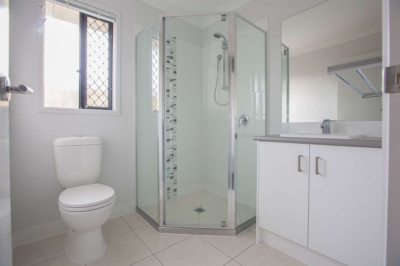 Seventh view of Homely house listing, 36 Shilin Street, Yarrabilba QLD 4207