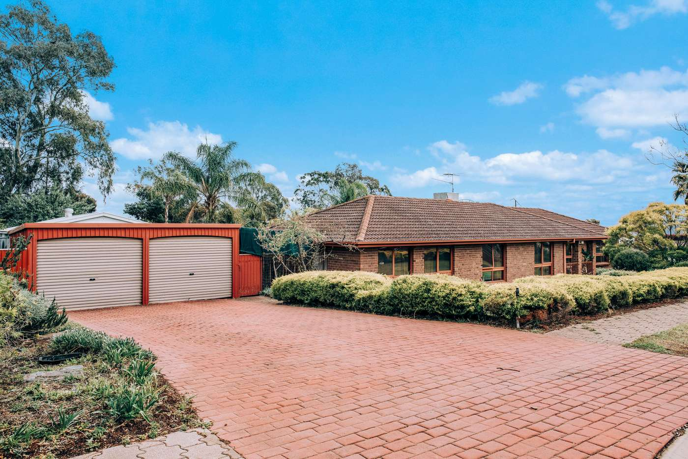 Main view of Homely house listing, 3 Seville Avenue, Gulfview Heights SA 5096