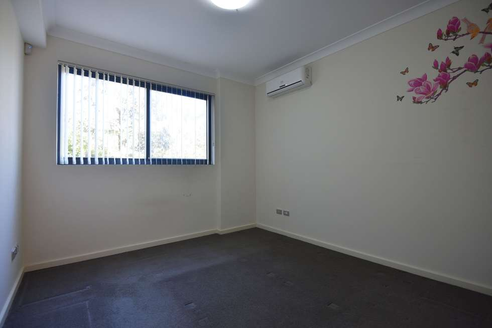 Fifth view of Homely apartment listing, 44/15 Young Road, Carlingford NSW 2118