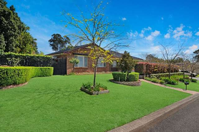 16 Singleton Avenue, Thornton NSW 2322