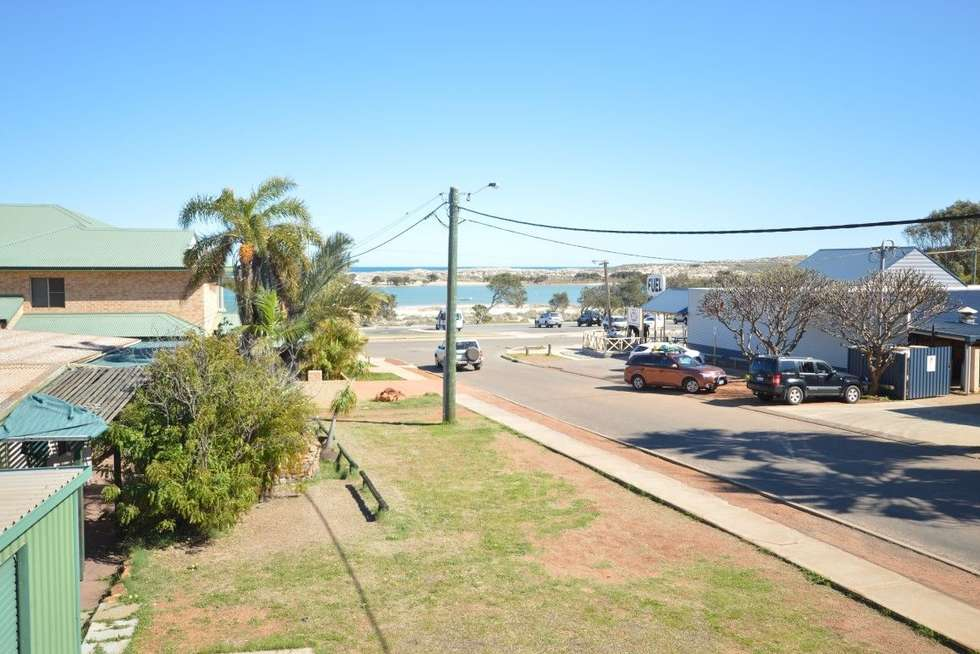 Second view of Homely house listing, 1/22 Mortimer Street, Kalbarri WA 6536