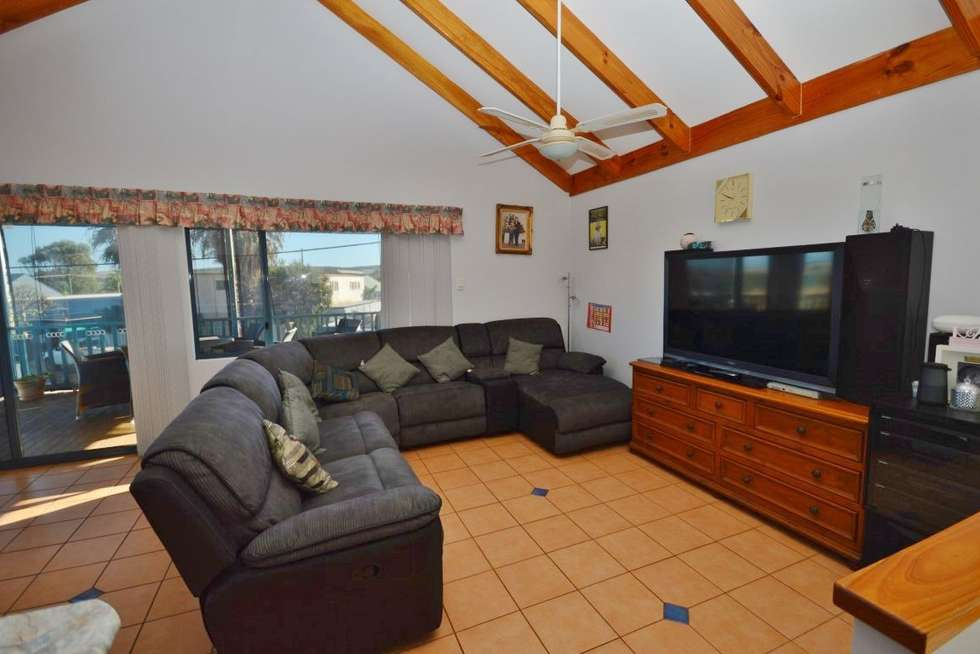 Fourth view of Homely house listing, 1/22 Mortimer Street, Kalbarri WA 6536