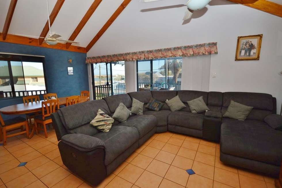 Fifth view of Homely house listing, 1/22 Mortimer Street, Kalbarri WA 6536