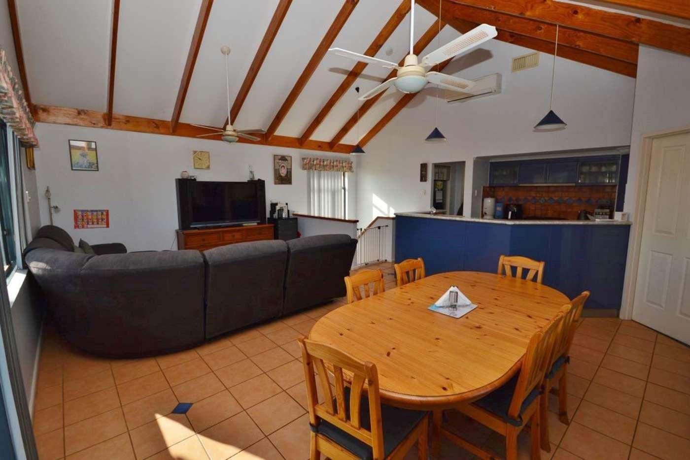 Sixth view of Homely house listing, 1/22 Mortimer Street, Kalbarri WA 6536