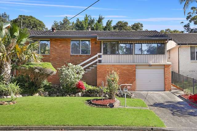 27 Wendy Drive, Point Clare NSW 2250