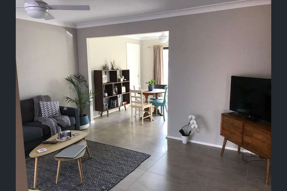 Second view of Homely house listing, 4/46 Struan Street, Tahmoor NSW 2573