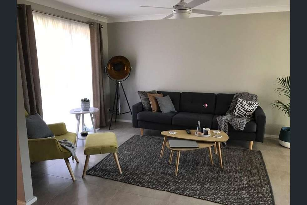 Third view of Homely house listing, 4/46 Struan Street, Tahmoor NSW 2573