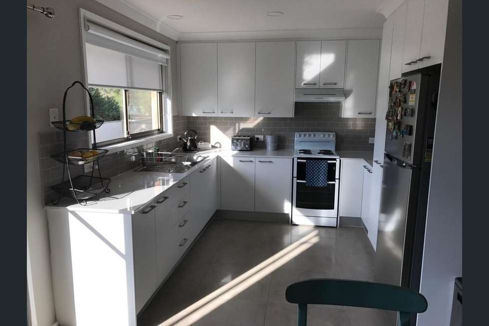 Fourth view of Homely house listing, 4/46 Struan Street, Tahmoor NSW 2573