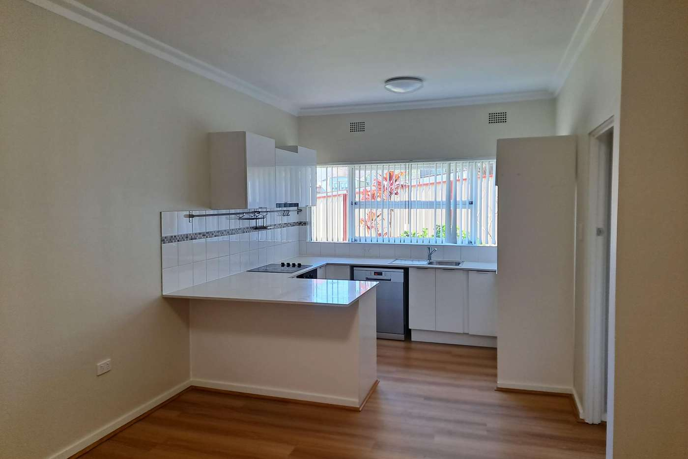 Main view of Homely unit listing, 6/65-69 Queen Victoria Street, Bexley NSW 2207