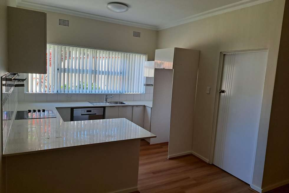 Second view of Homely unit listing, 6/65-69 Queen Victoria Street, Bexley NSW 2207