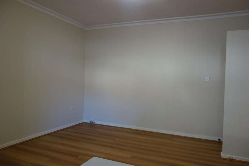Fourth view of Homely unit listing, 6/65-69 Queen Victoria Street, Bexley NSW 2207