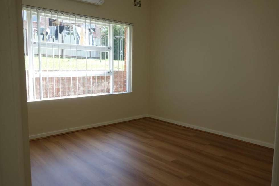 Fifth view of Homely unit listing, 6/65-69 Queen Victoria Street, Bexley NSW 2207