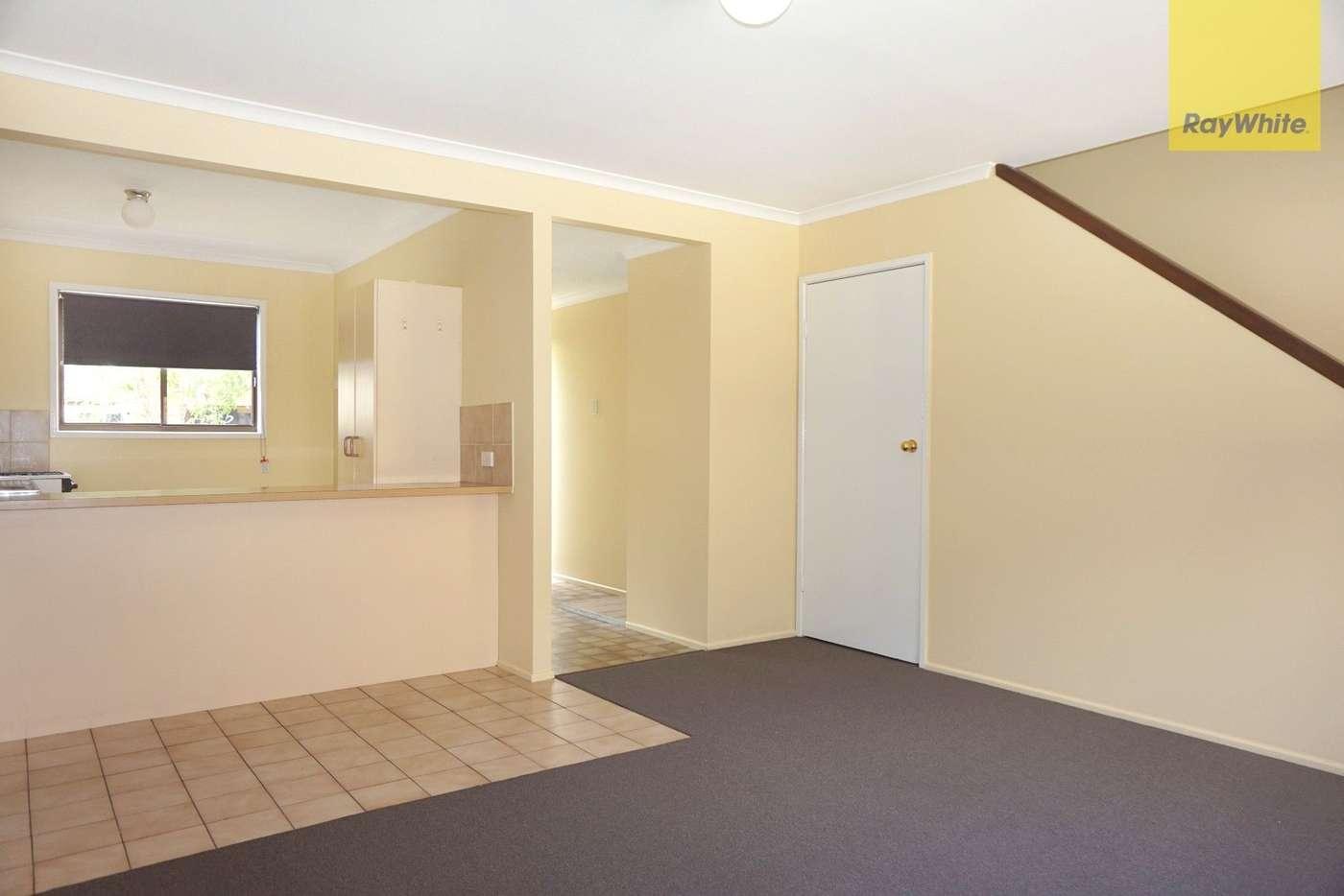 Main view of Homely house listing, 43/111 Kingston Road, Woodridge QLD 4114