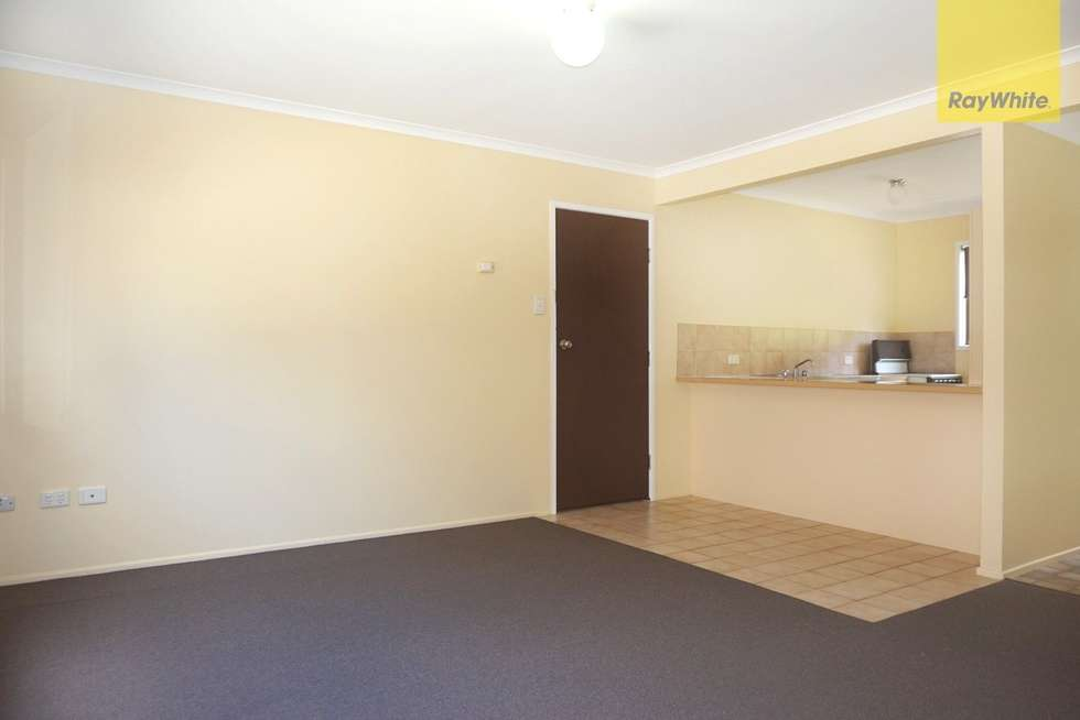 Second view of Homely house listing, 43/111 Kingston Road, Woodridge QLD 4114
