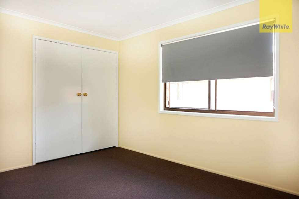 Fourth view of Homely house listing, 43/111 Kingston Road, Woodridge QLD 4114