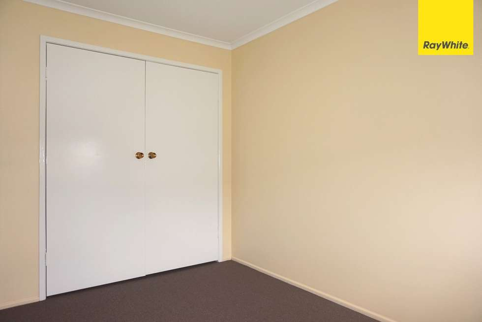 Fifth view of Homely house listing, 43/111 Kingston Road, Woodridge QLD 4114