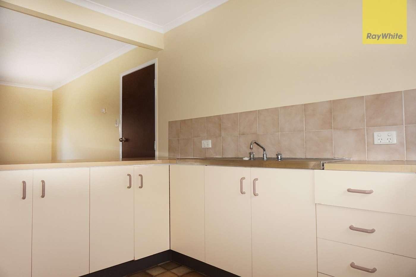 Sixth view of Homely house listing, 43/111 Kingston Road, Woodridge QLD 4114