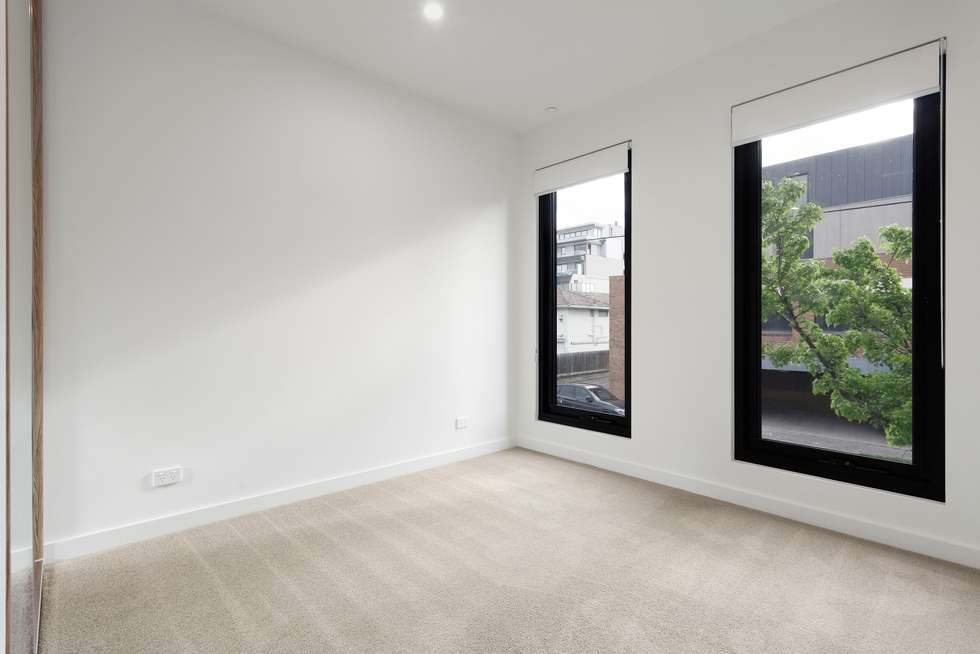 Third view of Homely apartment listing, 102/323 Neerim Road, Carnegie VIC 3163