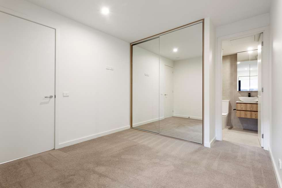 Fifth view of Homely apartment listing, 102/323 Neerim Road, Carnegie VIC 3163