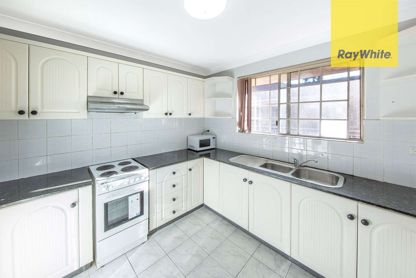 Main view of Homely unit listing, 3/179 George Street, Parramatta NSW 2150
