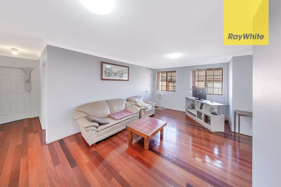 Third view of Homely unit listing, 3/179 George Street, Parramatta NSW 2150