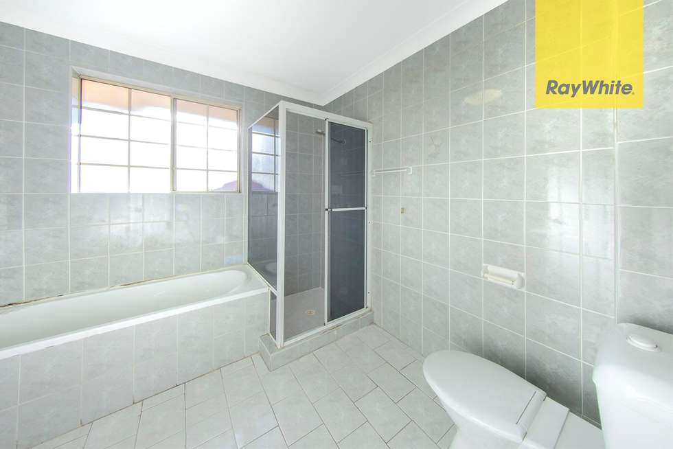 Fourth view of Homely unit listing, 3/179 George Street, Parramatta NSW 2150