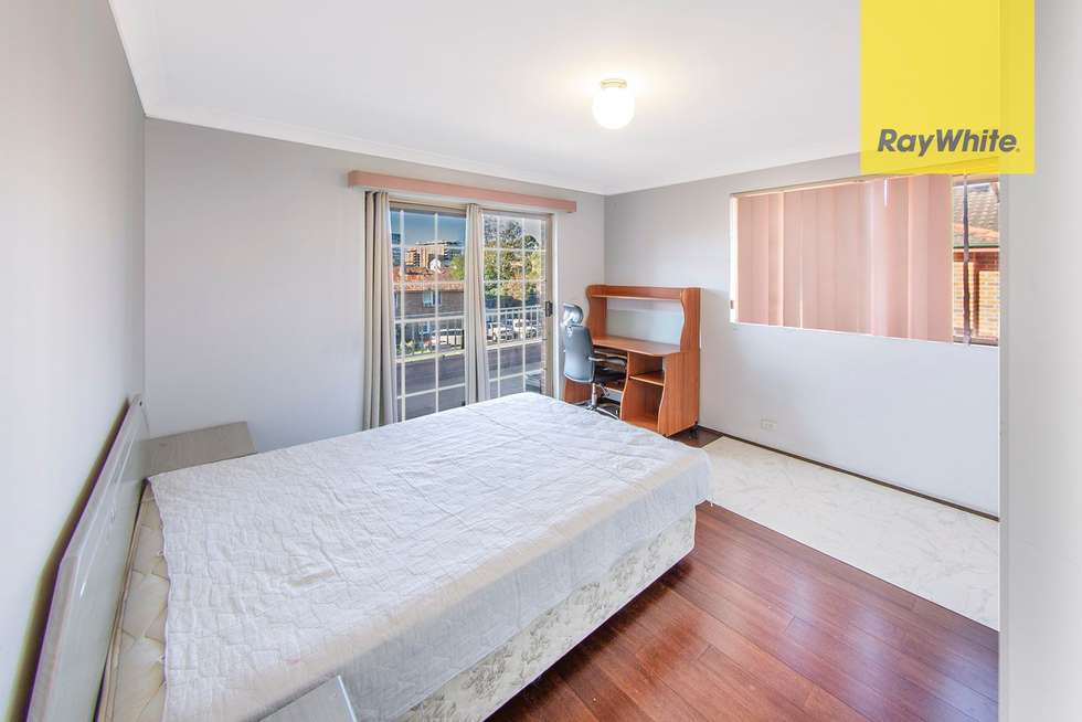 Fifth view of Homely unit listing, 3/179 George Street, Parramatta NSW 2150