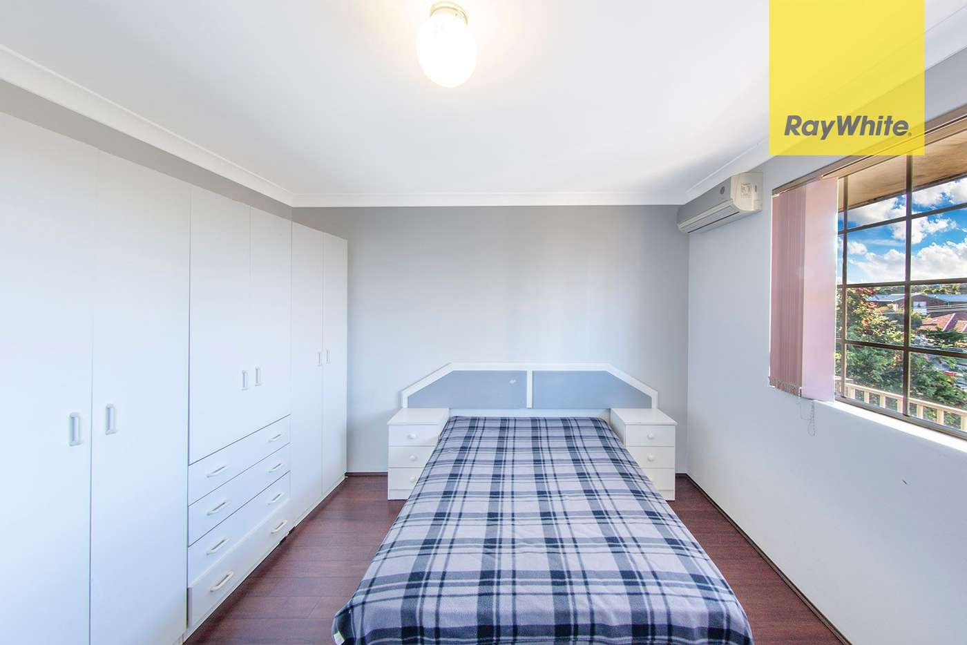 Seventh view of Homely unit listing, 3/179 George Street, Parramatta NSW 2150