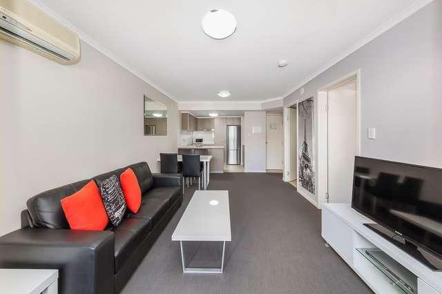 4A/78 Brookes Street, Bowen Hills QLD 4006