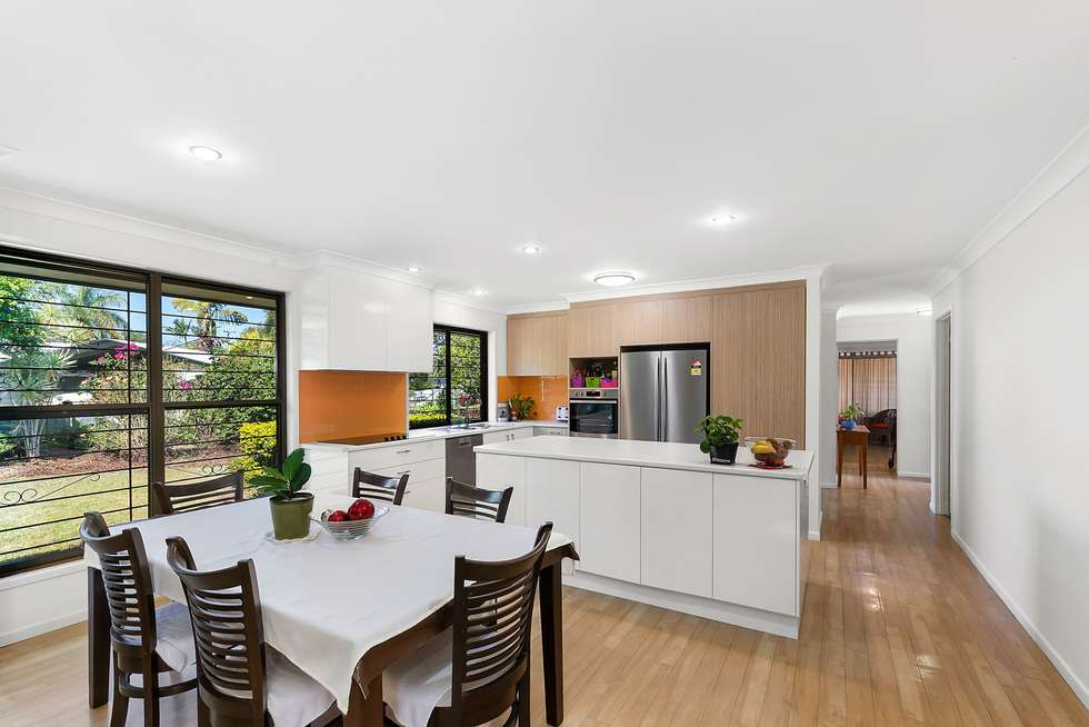 Third view of Homely house listing, 5 St James Road, Birkdale QLD 4159