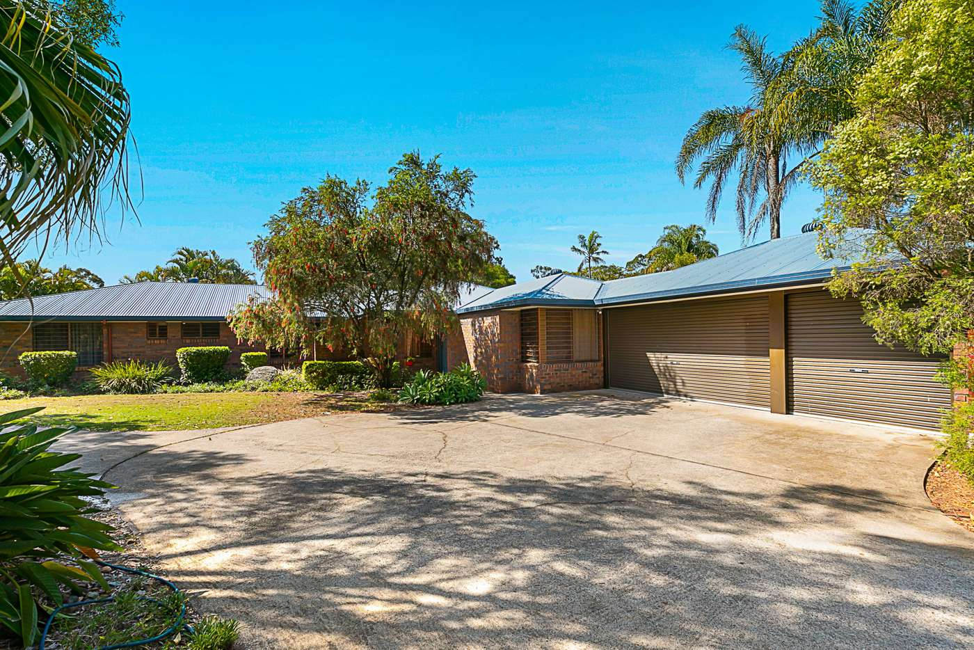Fifth view of Homely house listing, 5 St James Road, Birkdale QLD 4159