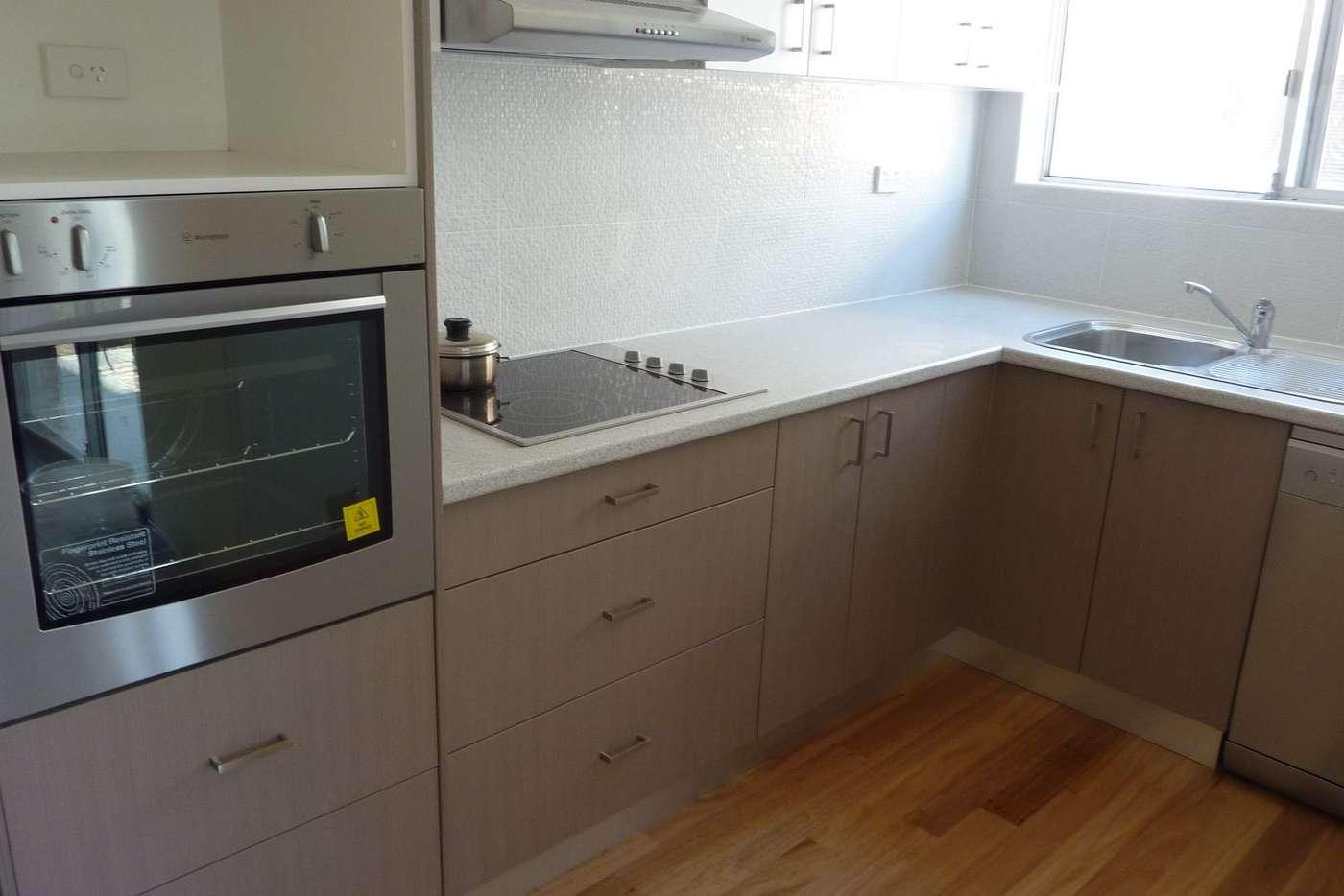 Main view of Homely apartment listing, 17/17 Carlton Street, Kensington NSW 2033