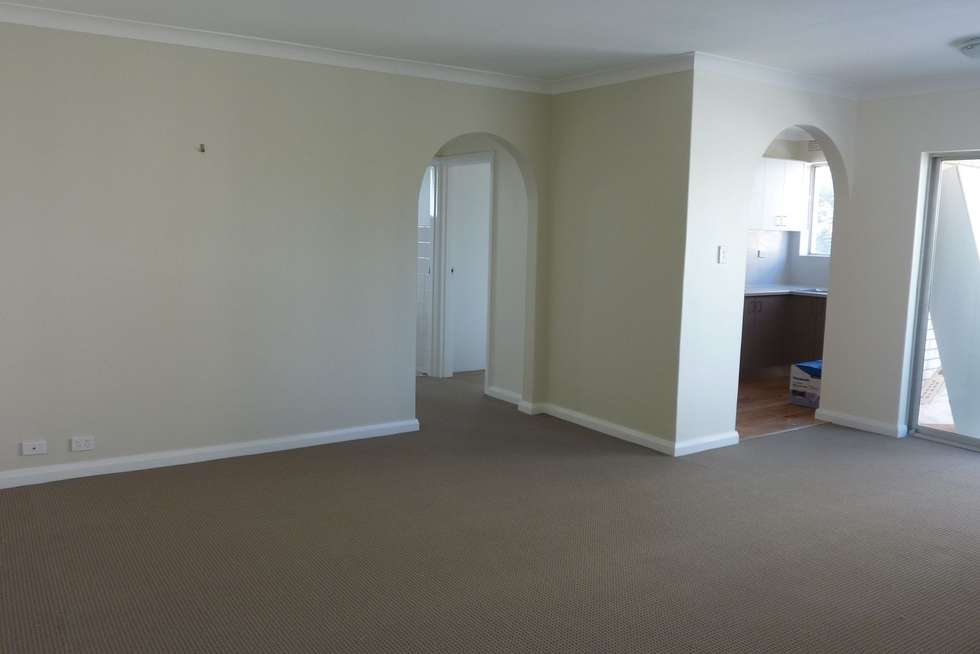 Second view of Homely apartment listing, 17/17 Carlton Street, Kensington NSW 2033