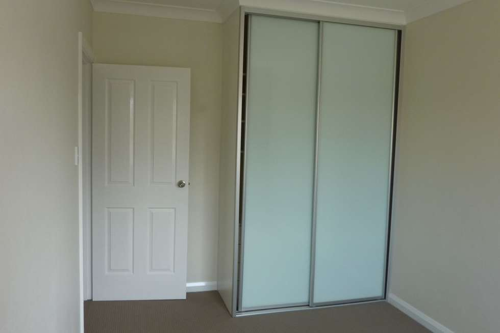 Fourth view of Homely apartment listing, 17/17 Carlton Street, Kensington NSW 2033