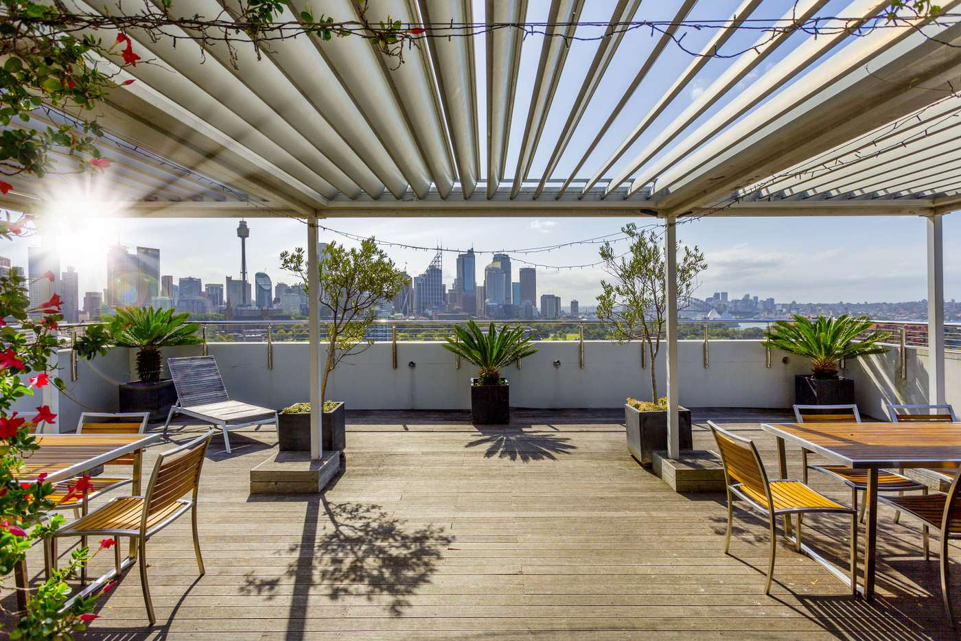 Main view of Homely apartment listing, 2/57 Darlinghurst Road, Potts Point NSW 2011