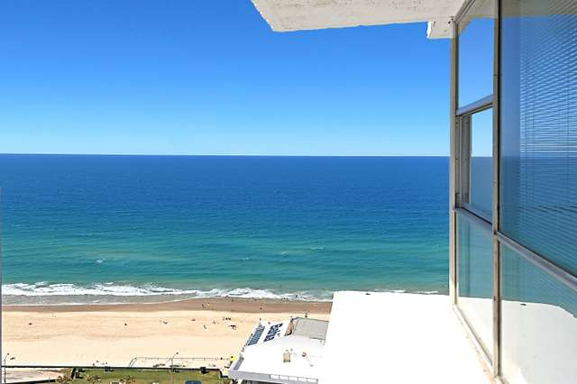 3106/3422 Gold Coast Highway, Surfers Paradise QLD 4217