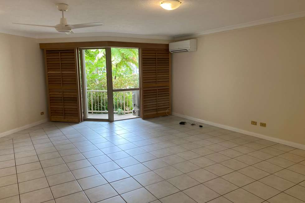 Second view of Homely unit listing, 7/48 The Esplanade, Paradise Point QLD 4216